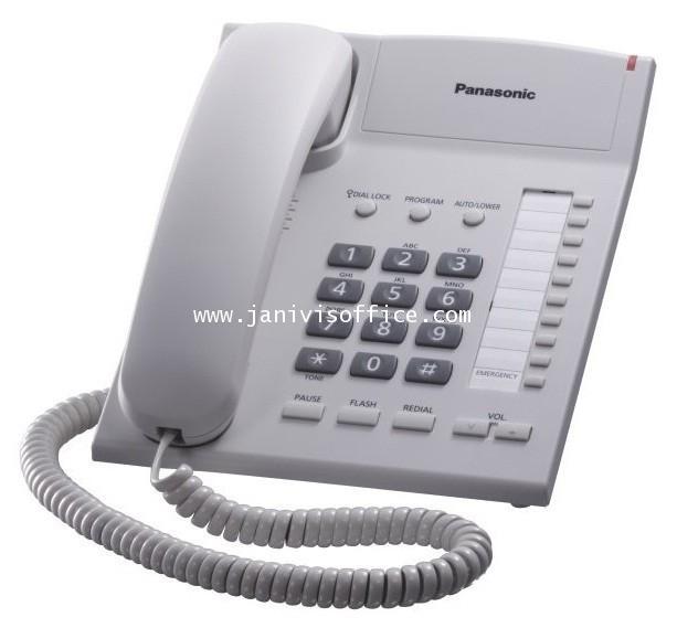 โทรศัพท์ Panasonic รุ่น KX-TS820