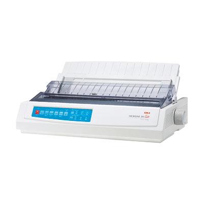 OKI ML391T Dotmatrix Printer