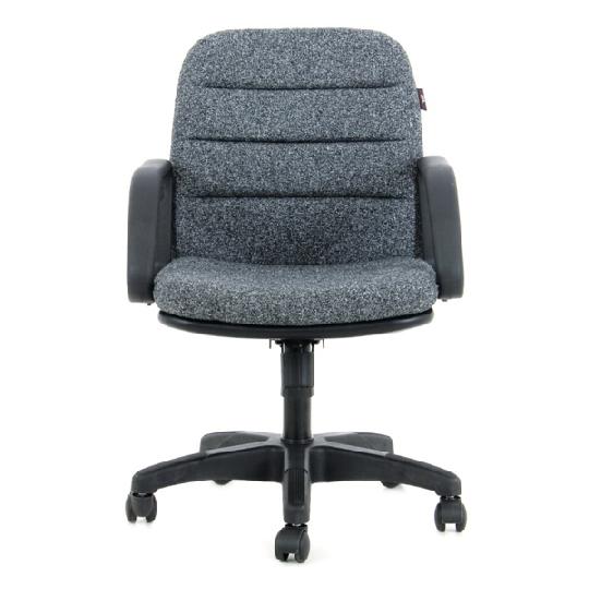 เก้าอี้ทำงานAPEX  APT-47 (ผ้า)
