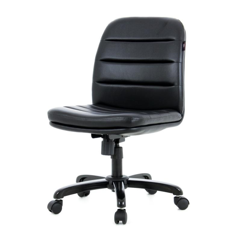 เก้าอี้ทำงาน APEXรุ่น APT-50 (หนัง)