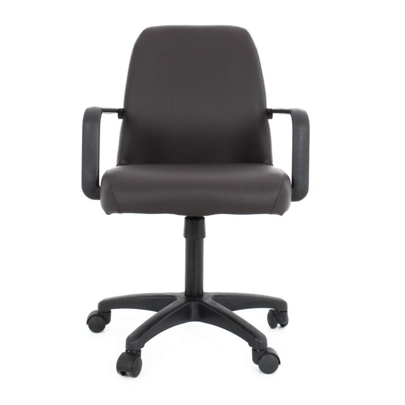 เก้าอี้ทำงาน APEXรุ่น PR-169