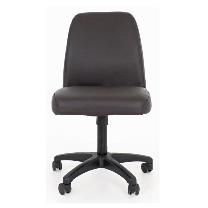 เก้าอี้ทำงาน APEXรุ่น PR-168