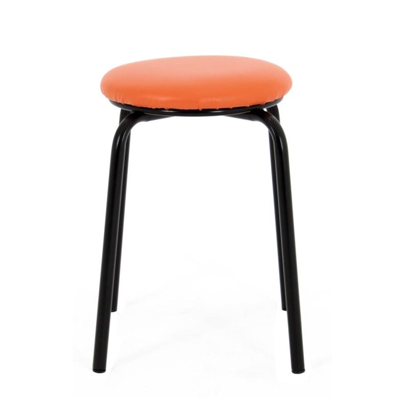 เก้าอี้เอนกประสงค์APEXชนิดไม่มีพนักพิงรุ่น FANTACY