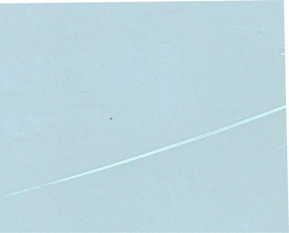 กระดาษทำปก FLYING COLOURS 120 แกรม A4 no.8 สีฟ้าอ่อน