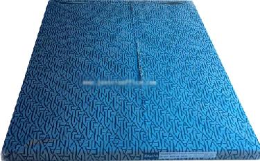 กระดาษวาดเขียนนอก Favini 100ปอนด์ ขนาด56x76cm.(125แผ่น/ห่อ)
