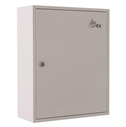 ตู้ยาAPEX รุ่น AX-0310 (Medicine case AX-0310)