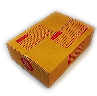 กล่องพัสดุไปรษณีย์ No.A 20 กล่อง