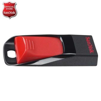 Flash Drive SANDISK 32 GB แฟล็ซไดร์ฟ32จิก