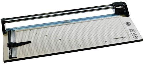 แท่นตัดกระดาษ โรต้าทริม ROTATRIM M36