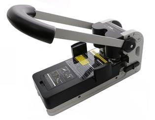 ��������������������������������� ��������������� CARL HD-520 (������������2 ������ ��������� 195 ������������)