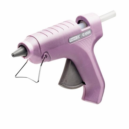 ปืนยิงกาว  ราปิด RAPID G1000