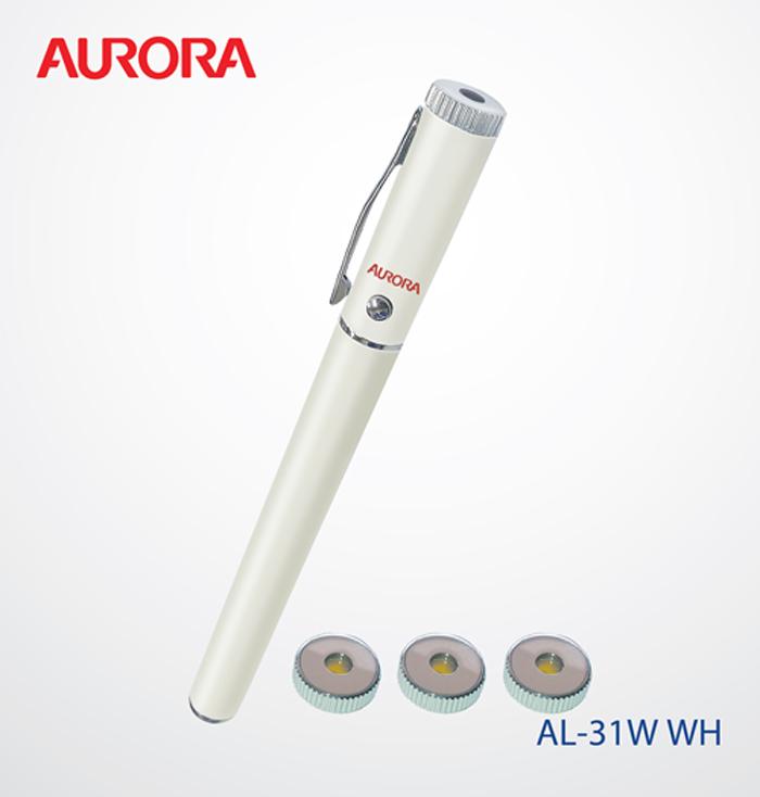 Aurora pointer รุ่น AL31W