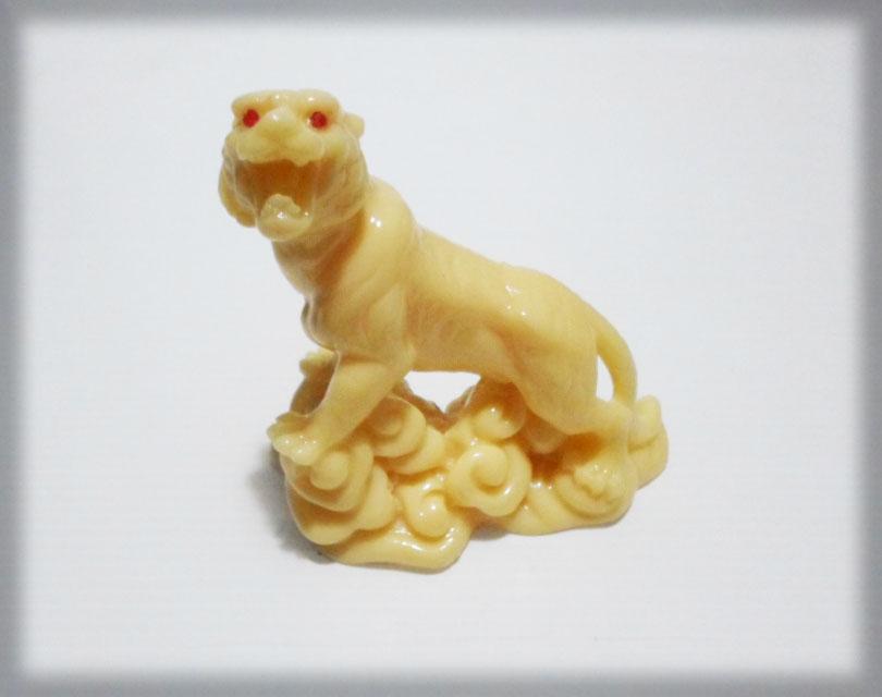 เสือขาว (200g)