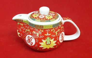กาชงชาเซรามิค(ล)1400135