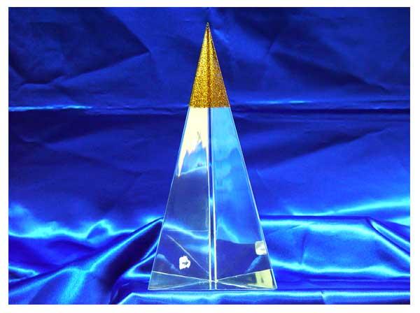 R-Piramid