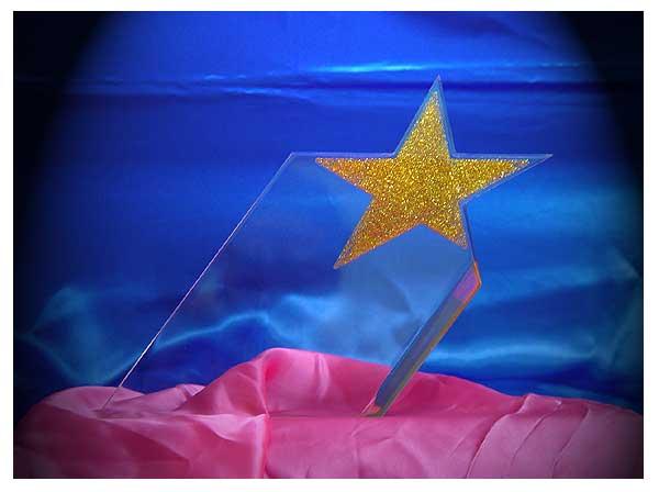 A-Star - 3