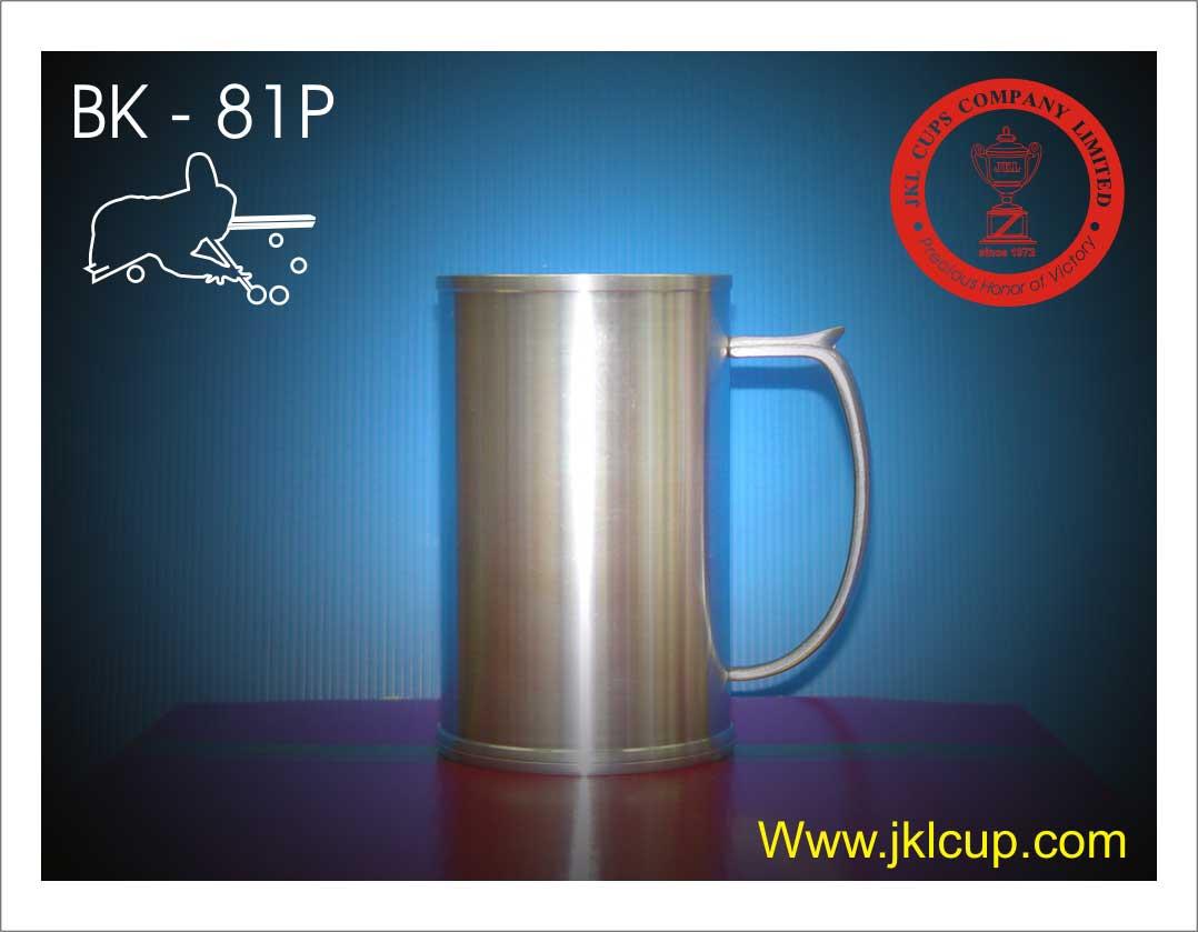 BK---81P