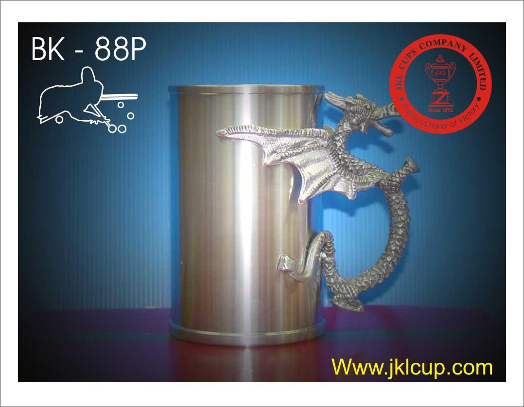BK---88P