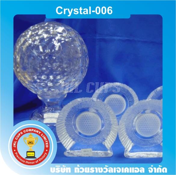 Crystal006