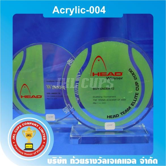 Acrylic004