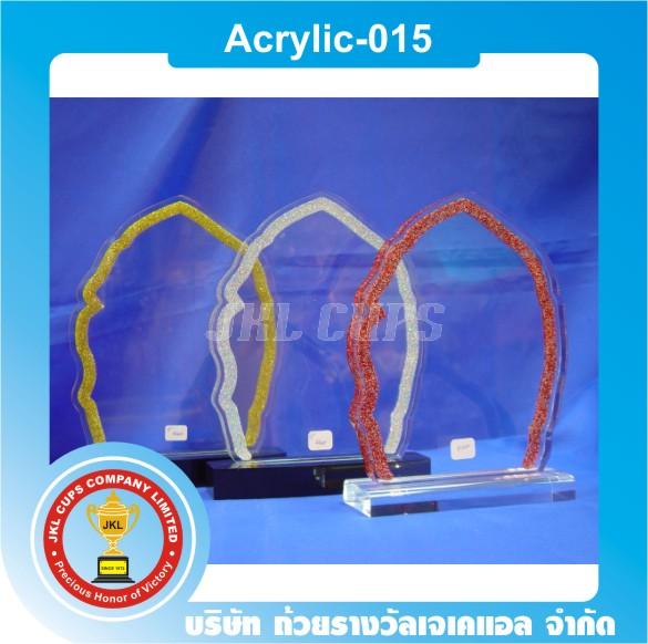 Acrylic015