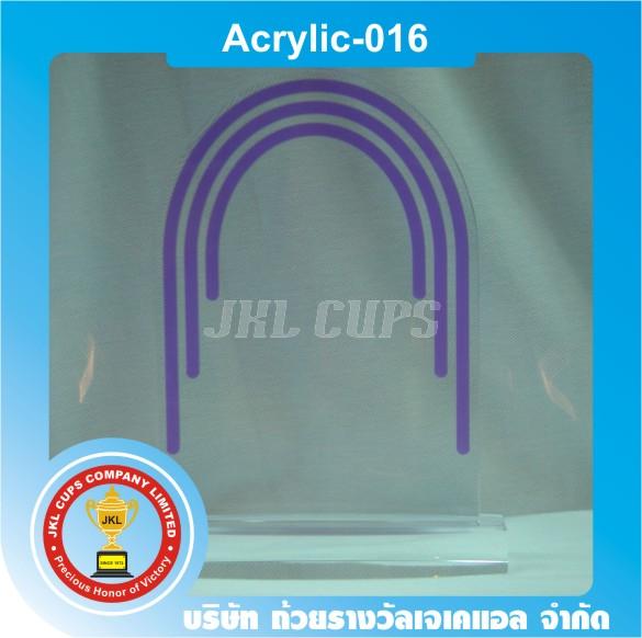 Acrylic016