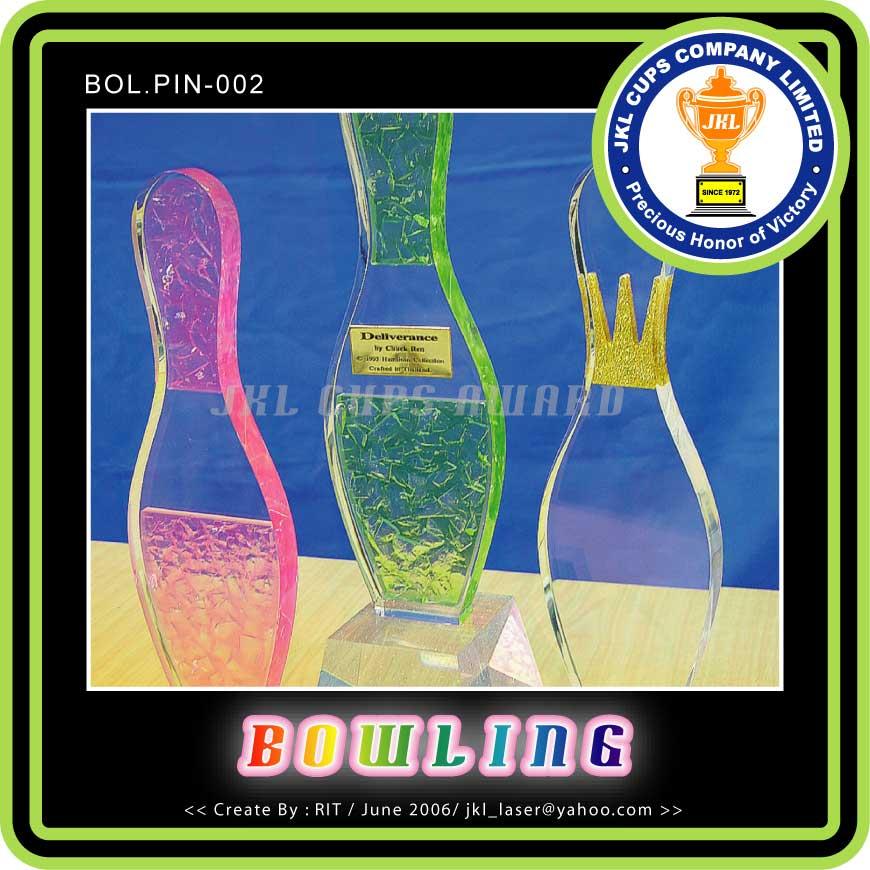 BOL.PIN-002