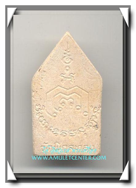 หลวงพ่อแพ วัดพิกุลทอง พระขุนแผนรุ่นแรกเนื้อเกสร พ.ศ.2522 องค์ที่ 9 1