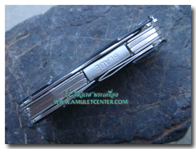 Gerber Shortcut Mini Scissor Tool 3