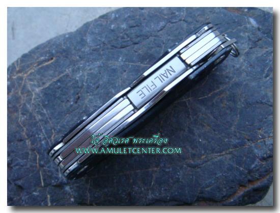 Gerber Shortcut Mini Scissor Tool 4
