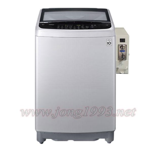 เครื่องซักผ้ารุ่น T2310VSAM 10 กิโล LG