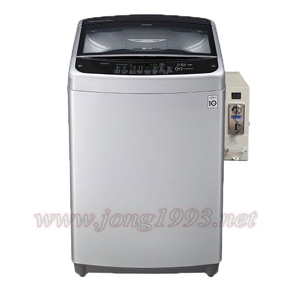 เครื่องซักผ้ารุ่น T2312VS2M 12 กิโล LG