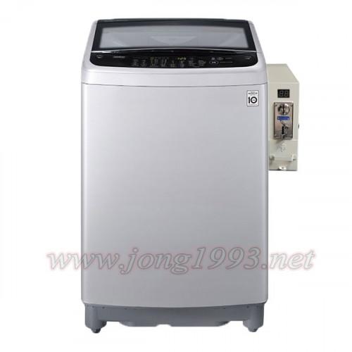 เครื่องซักผ้ารุ่น T2108VSPM8 8 กิโล LG