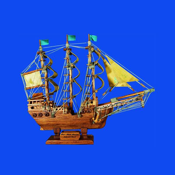เรือสำเภา เพิ่มยศ เพิ่มทรัพย์ พ่อท่านเขียว ปี 54 สุดยอดบูชาแล้วเหมือนขนทรัพย์เข้าบ้านไม่หยุดหย่อน