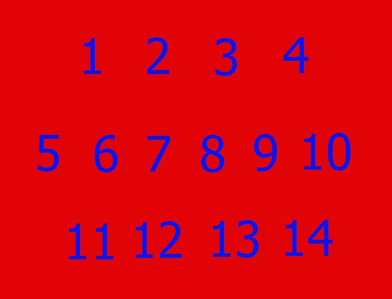 เหรียญพญาเต่าเรือน จักรพรรดิ์รวยพันล้าน รุ่น 1 หลวงปู่ต๋อย วัดสนามแย้ เนื้อทองแดง บล็อกทองคำ 6