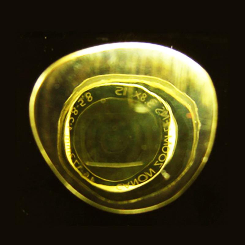 หลวงปู่ทวดพิมพ์บัวรอบ เนื้อทองฝาบาตรขัดเงา รุ่นแรก 84 พรรษา สมเด็จพระสังฆราช ปี 40 สวยพิธีใหญ่ 2