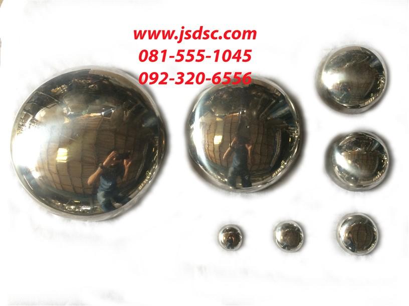 ฝาสแตนเลส/Stainless steel lid