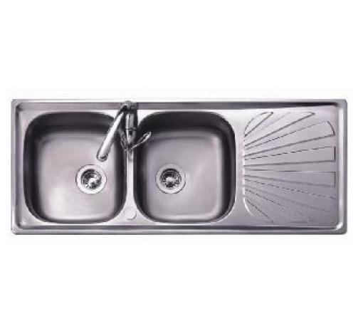 ซิ้งล้างจาน MEX รุ่น DL200