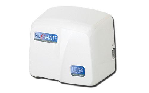 Neomate เครื่องเป่ามือ N-1800 มอก.1985-2549