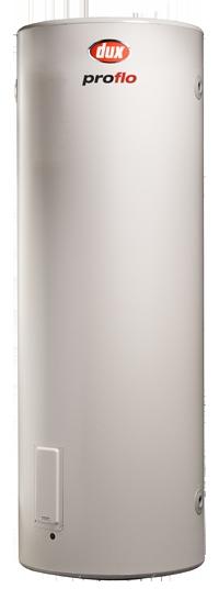 DUX หม้อต้มน้ำร้อน 315S2 | หม้อ ต้ม น้ำ ร้อน | DUX | 315T2