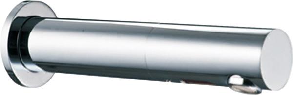 ก๊อกน้ำอัตโนมัติ MARVEL รุ่น MF-1502