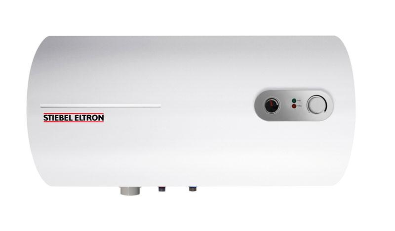 STIEBEL ELTRON เครื่องทำน้ำร้อน แบบหม้อต้ม EHS 100