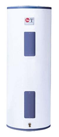 หม้อต้มน้ำร้อน RHEEM รุ่น 85V80-1 (80 แกลลอน)