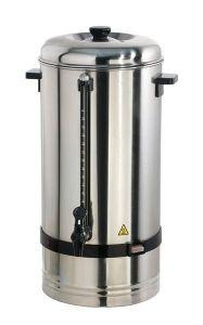 ถังต้มกาแฟไฟฟ้า PC-188/PC-288 ขนาด 12 ลิตร