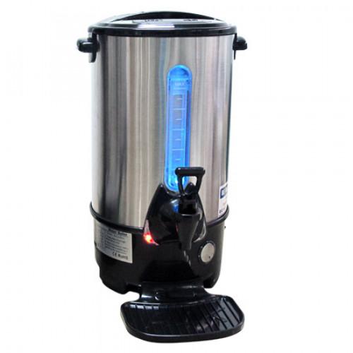 iMIX ถังต้มน้ำร้อนไฟฟ้า KST-D16