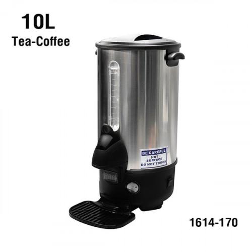 iMIX ถังต้มชากาแฟไฟฟ้า 1614-170