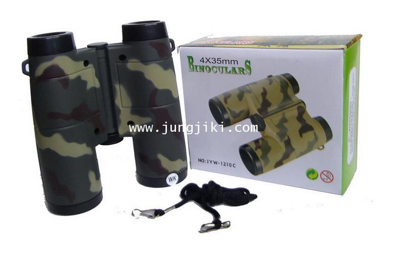 กล้องส่องทางไกลลายทหารพราน ราคายกโหล