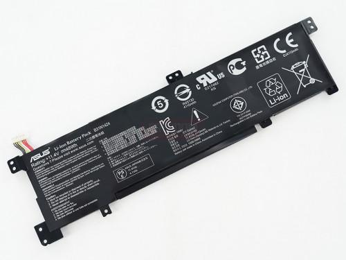 ASUS K401 K401L K401LB K401LX B31N1424  Battery Original