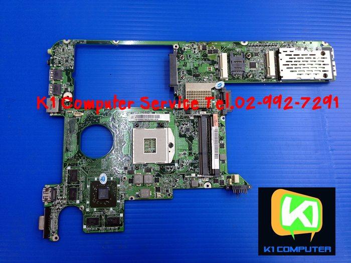 Mainboard Lenovo Y460