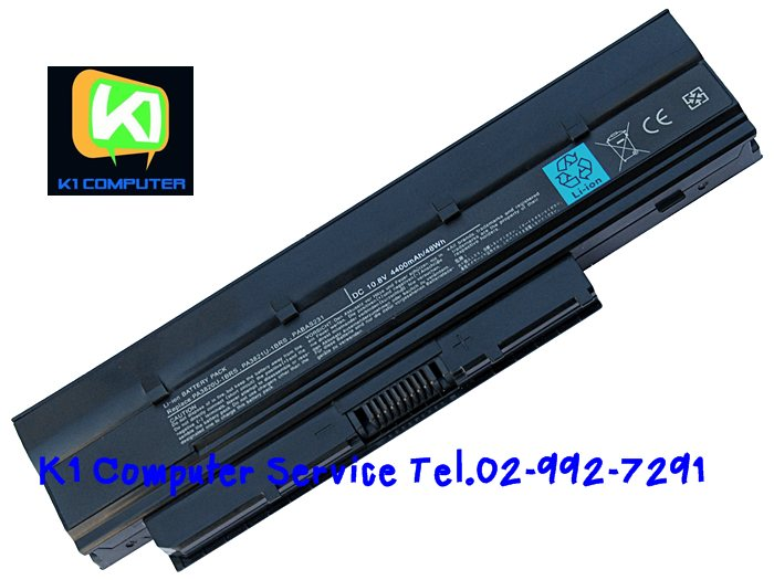 Battery Toshiba Satellite T210D Series,PA3820U-1BRS